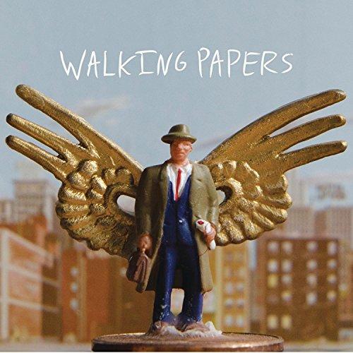 walking-papers-dig