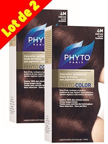 phyto-color-coloration-soin-permanente-haute-brillance-aux-pigments-vegetaux-couleur-n-4m-chatain-cl
