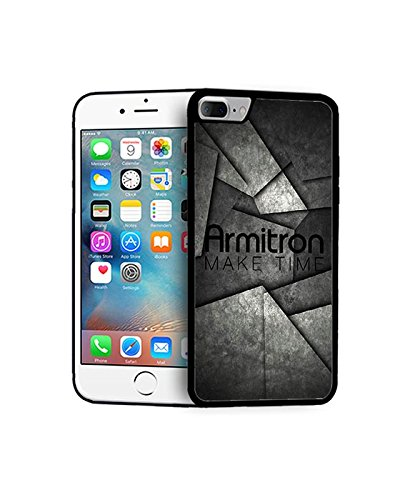 cute-design-schutzen-schale-fur-iphone-7-plus55-zoll-armitron-ruck-hulle-armitron-brand-iphone-7-plu