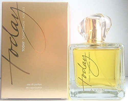 avon-today-eau-de-parfum-spray-100ml