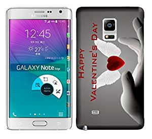 WOW Printed Designer Mobile Case Back Cover For Samsung Galaxy Note Edge N9150 / Samsung Galaxy Note Edge