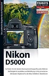 Fotopocket Nikon D5000