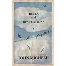 Rules and Revelations