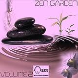 Zen Garden, Vol. 2 (Original TV Soundtrack)