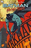 (Arkham Reborn) By Hine, David (Author) Paperback on (08 , 2010)