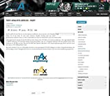 KFA2 nVidia GeForce RTX 2070 EX - 13