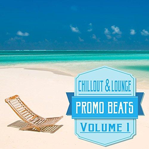 Promo Beats Chillout & Lounge, Vol. 1