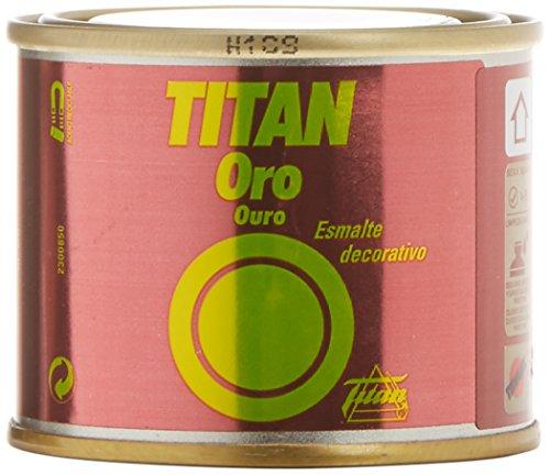 titan-titan-oro-3002-50-ml-008