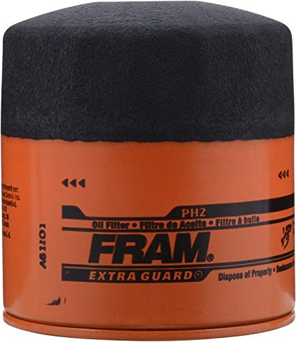 fram-group-ph2-extra-guard-oil-filters