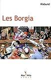 Image de BORGIA