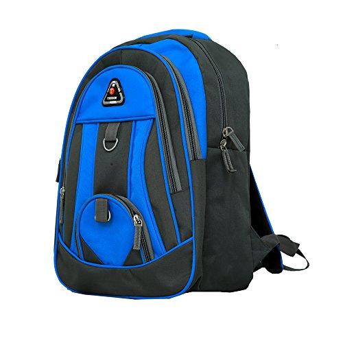 Kuber Industries™ School Bag , Tution bag Backpack
