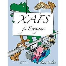 XAFS for Everyone (English Edition)