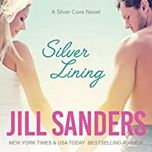 Silver Lining: Silver Cove, Book 1