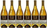 L.A. Cetto Chardonnay trocken (6 x 0.75 l)