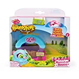Zuru Hamsters in a House - Little House Playset - Sprinkles