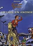 Je suis une Sorcière, Tome 3 - Voyage en Anomie : Un almanach de la sorcière moderne