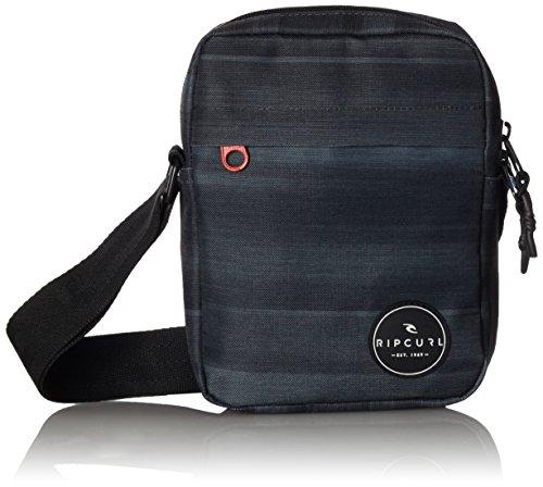 rip-curl-no-idea-owen-messenger-bag-grey