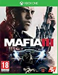 Mafia III - Standard Edition...