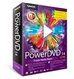 PowerDVD 14 Ultra...