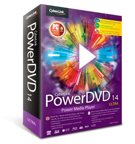 powerdvd-14-ultra