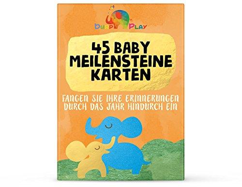 baby-meilenstein-karten-45-milestone-cards-um-die-hohepunkte-des-1-jahres-ihres-babys-festzuhalten-p
