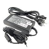 Liteon-HP HP HP 710415–001732811–001HSTNN de LA25Laptop Cargador, todos los modelos Charger, adaptador AC, fuente de alimentación
