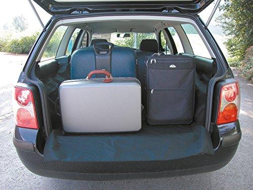 Kofferraumschutz Walser