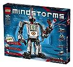 LEGO Mindstorms - EV3 (31313)...