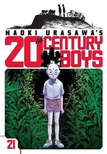 naoki-urasawa-20th-century-boys-gn-vol-21-c-1-0-2-naoki-urasawas-20th-century-boys