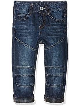 ESPRIT Jungen Jeanshose Jeans