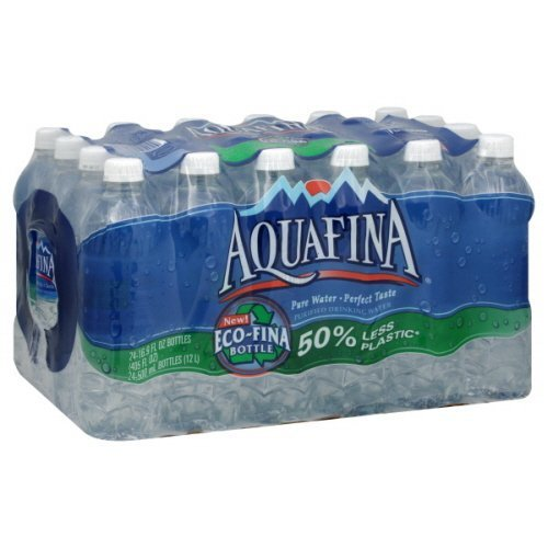 aquafina-water-purified-drinking4056-fl-ozpure-waterperfect-taste-aquafina-is-purified-water-by-wgmn