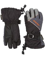 Ziener Children's Lowis Gtx Junior Winter Gloves