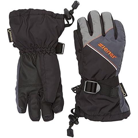 Ziener Lowis GTX (R) Glove Junior guanti da sci da