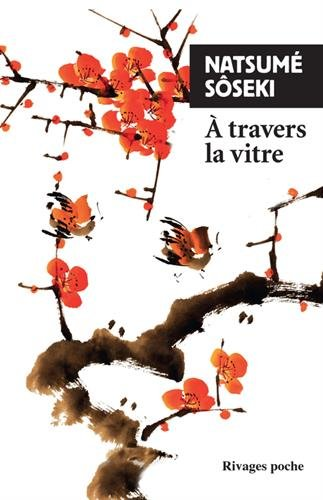 A Travers La Vitre [Pdf/ePub] eBook