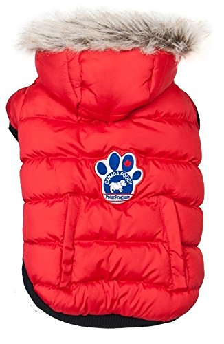 canada-pooch-north-pole-parka-dog-t10-choice-of-colours