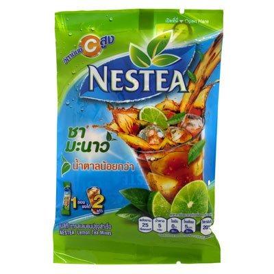 nestea-lemon-tea-mixes-13g-pack-5sachets