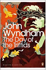 The Day of the Triffids (Penguin Modern Classics) by John Wyndham (2001-02-22) Paperback