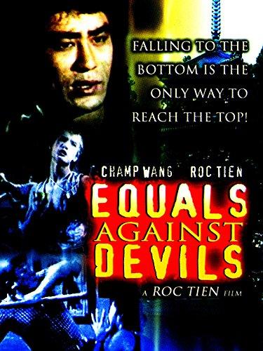equals-against-devils