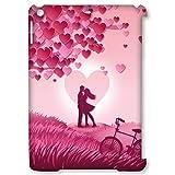 My Custom Style Covert 2D #SanValentino-Love8# per Altri Tablet