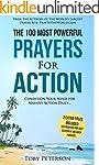 Prayer | The 100 Most Powerful Prayer...