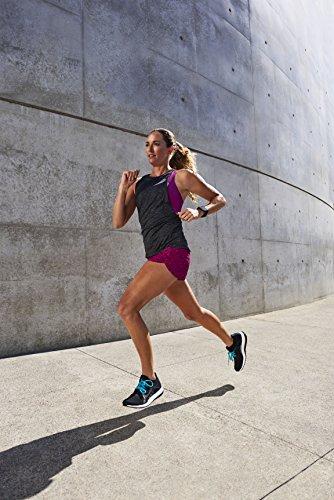 Garmin vívoactive HR Sport GPS-Smartwatch (integrierte Herzfrequenzmessung am Handgelenk, diverse Sport Apps) - 6
