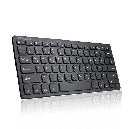 tecknet-24g-wireless-keyboard-for-windows-10-8-7-vista-xp-and-android-smart-tv-extra-long-battery-li