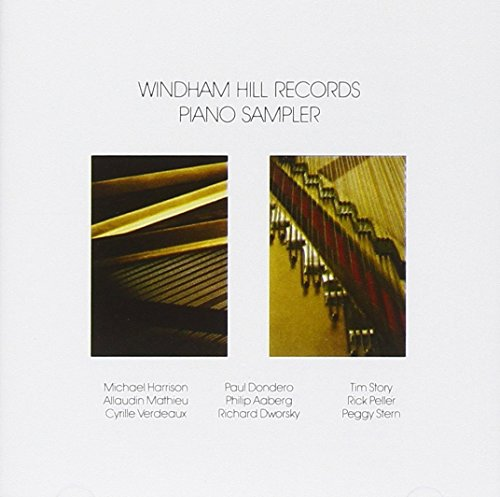 windham-hill-records-piano-sampler