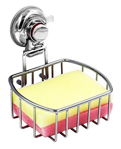 esylife-crochet-ventouse-savon-vaisselle-porte-ponge-pour-salle-de-bain-acier-inoxydable-1-hook