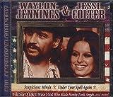 Jessi Colter Contemporaneo e New Country