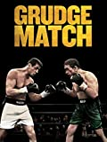 Boxing Matches - Best Reviews Guide