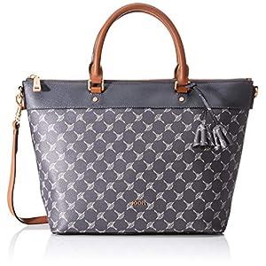 Joop! Damen Cortina Thoosa Handbag Lhz Henkeltasche, 13.5x27x41 cm