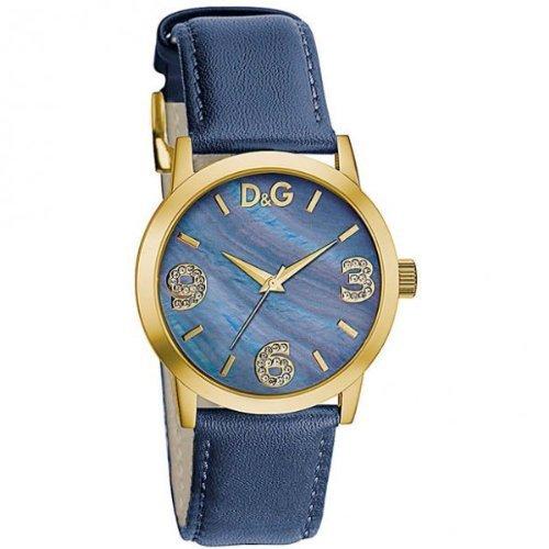 dolce-gabbana-pose-ladies-blue-dial-leather-strap-watch-dw0690