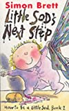 Little Sod's Next Step: How to Be a Little Sod, Book 2