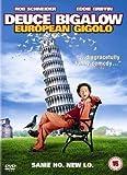 Deuce Bigalow: European Gigolo [Import anglais]